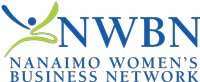 Nanaimo Women's Business Network Logo