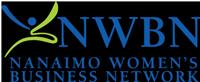 Nanaimo Women's Business Network Logo